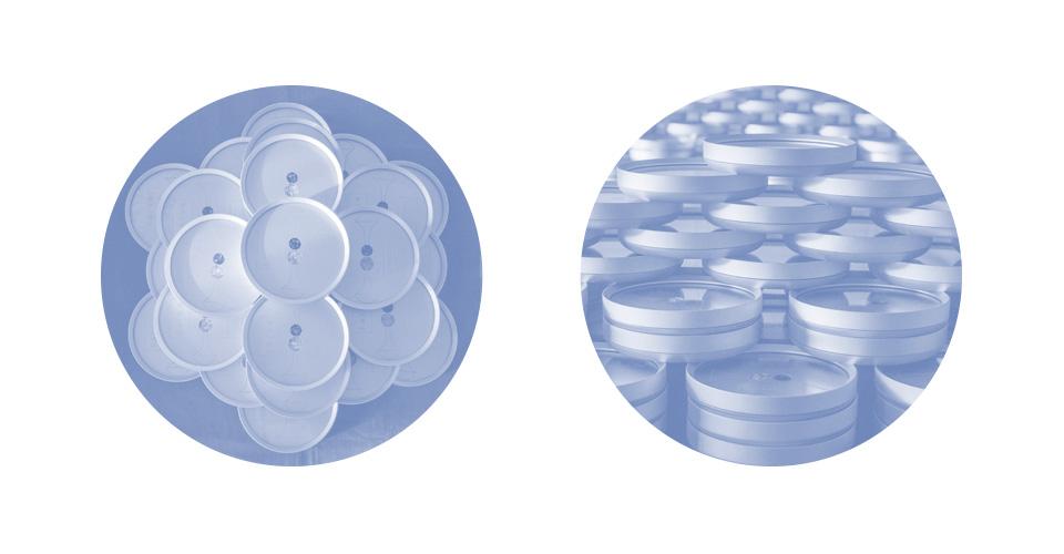 esencial_circles
