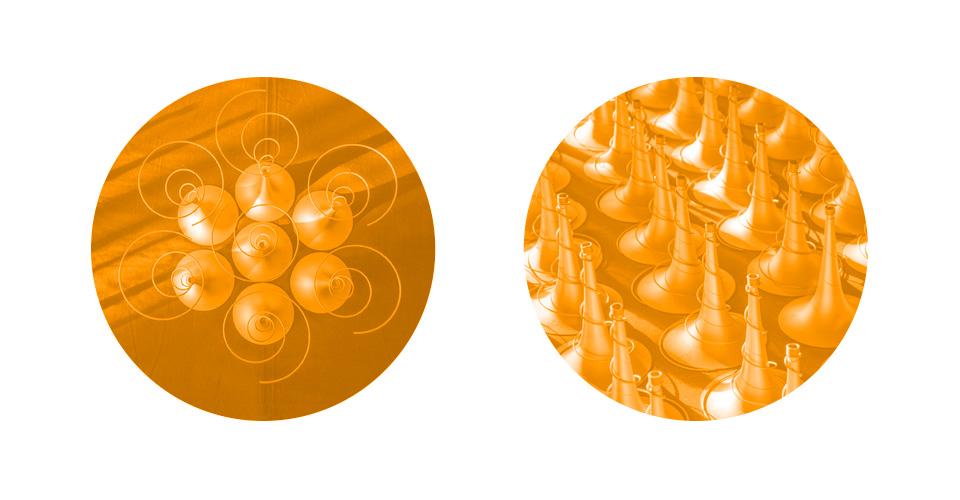 espacial_circles