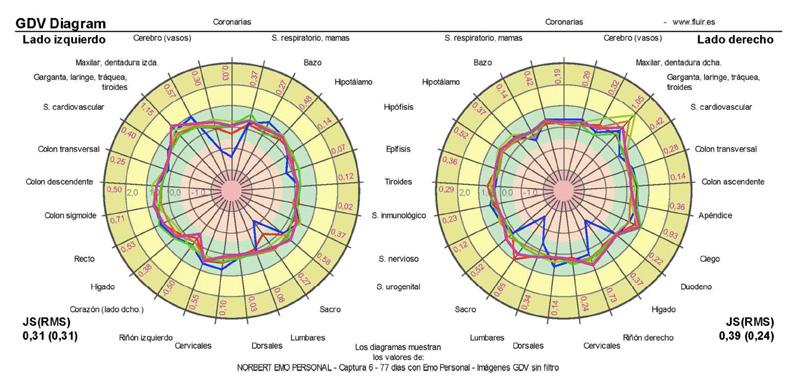 norbert_gdv_diagram